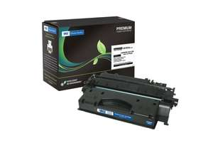 Canon 120 Cartridge, 2617B001AA, Type 120, CRG-120, CRG-720 Extended Yield Laser Toner Cartridge 02-06-20162