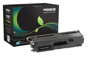 Brand New Compatible Brother TN339 Super High Yield Black Toner Cartridge MSE0203330162