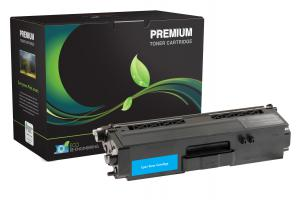 Brand New Compatible Brother TN339 Super High Yield Cyan Toner Cartridge MSE0203331162