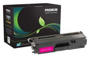 Brand New Compatible Brother TN339 Super High Yield Magenta Toner Cartridge MSE0203333162