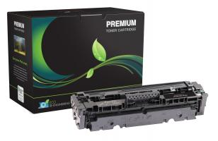 Brand New Compatible Black Toner Cartridge for HP CF410A (HP 410A) MSE022145014