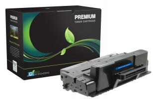 Brand New Compatible High Yield Toner Cartridge for Samsung MLT-D205L/MLT-D205S MSE022320516