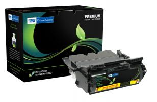 Dell 341-2939, UG217 Extra High Yield Laser Toner Cartridge 022415162-Dell