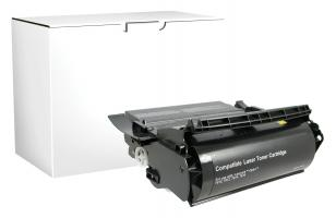 Brand New Compatible High Yield Toner Cartridge for Lexmark Compliant T610/T612/T614/T616 02246916