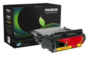 Brand New Compatible MICR Toner Cartridge for Lexmark T620/T622/X620 MSE02716217_Lexmark