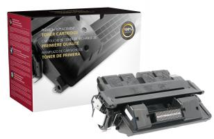 Remanufactured Canon FX-6, FX6, 1559A002AA, 1559A002 Laser Toner Cartridge FX-6