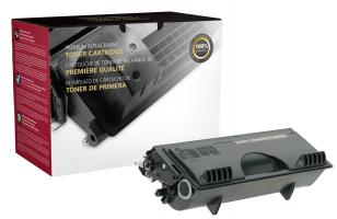 Remanufactured Laser Toner Cartridge for Brother TN-530, TN-7300, TN530, TN7300 113473P