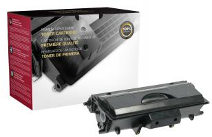 Remanufactured Laser Toner Cartridge for Brother TN700, TN-700 114609P