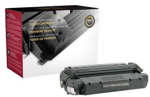 Remanufactured Canon FX-8 (FX8), 8955A001AA, 8955A001 Laser Toner Cartridge FX-8