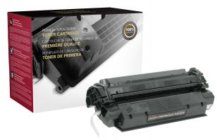 Remanufactured Canon 8489A001AA, X25, X-25 Laser Toner Cartridge 8489A001AA