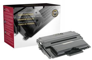 Remanufactured High Yield Laser Toner Cartridge for for Dell 330-2209, 3302209, NX994, HX756 200085P