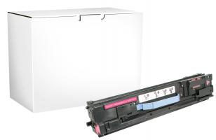 Non-OEM New Magenta Drum Unit for HP C8563A (HP 822A) 200214