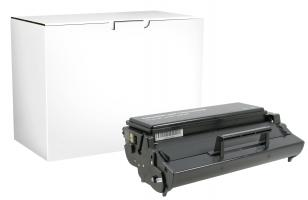 Remanufactured High Yield Toner Cartridge for Lexmark 08A0478, 12A2260, 08A0477 200664P
