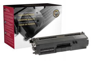 Remanufactured Brother TN339 Super High Yield Black Toner Cartridge 201058P