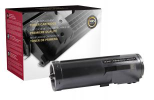 Remanufactured Extra High Yield Toner Cartridge for Xerox 106R02740 201135P