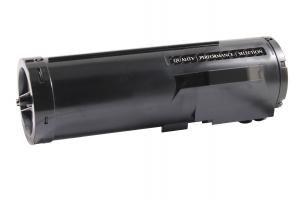 Remanufactured Extra High Yield Toner Cartridge for Xerox 106R03584 201188P