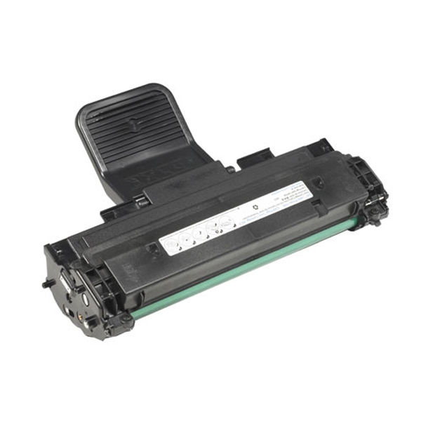 OEM Laser Toner Cartridge for Dell 310-6640, 3106640, J9833, GC502 OEM_3106640