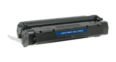 Genuine-New MICR Toner Cartridge for HP C7115A (HP 15A) MCR15AM