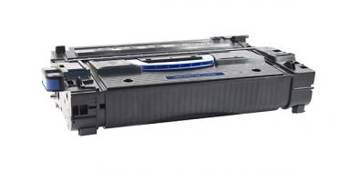 Genuine-New High Yield MICR Toner Cartridge for HP CF325X (HP 25X) MCR25XM