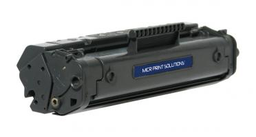Genuine-New MICR Toner Cartridge for HP C4092A (HP 92A) MCR92AM