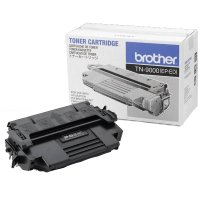 Brother TN9000, TN-9000 Laser Toner Cartridge OEM_TN-9000