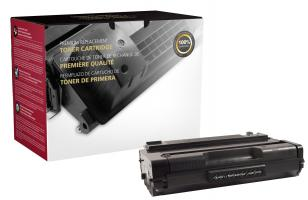 Remanufactured High Yield Toner Cartridge for Ricoh 406465/406464 200780P