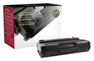 Remanufactured Extended Yield Toner Cartridge for Ricoh 406465/406989 200953P